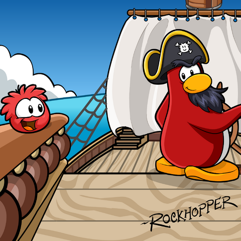 File:Rockhopper Background photo (ID 9019).png
