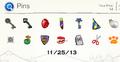 Thumbnail for version as of 01:45, November 26, 2013