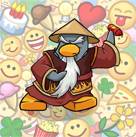 File:Sensei Emoticons Background.png