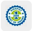 File:Club penguin kidspot award.png