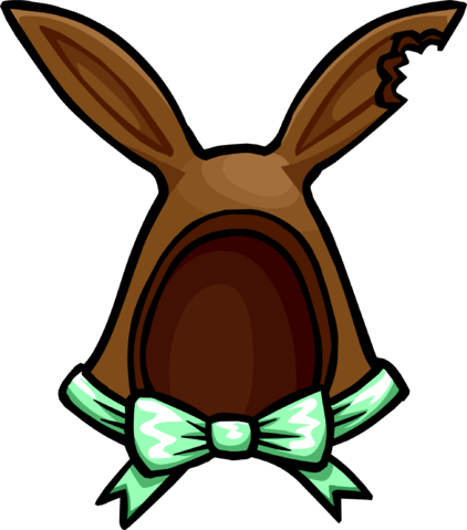 File:CocoaBunnyEars.png