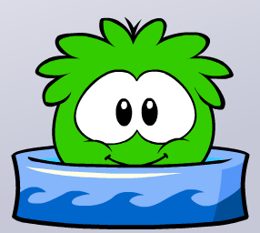 File:Green puffle bath time.png