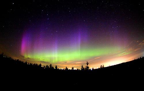 File:Northern Lights.jpg