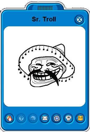 File:Sr Troll.png