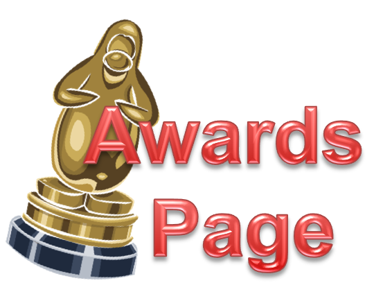 File:CPAwards.png