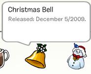 ChristmasBellPinSB