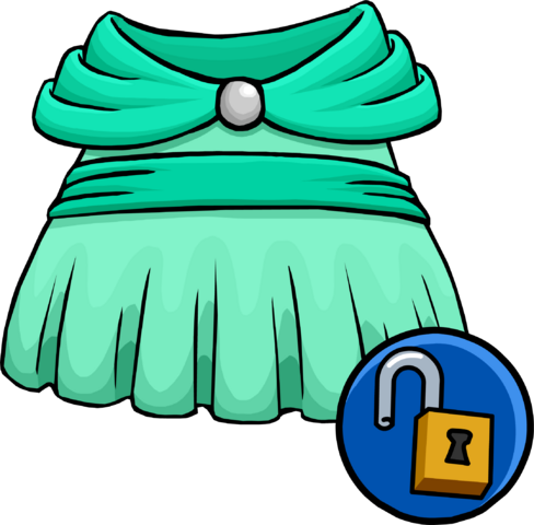 File:Clothing Icons 10260.png