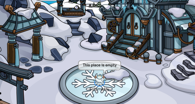 File:EmptySnowPlace.png