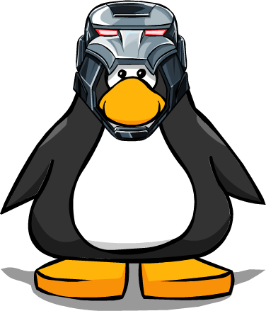 File:Nightclub Helmet from a Player Card.png