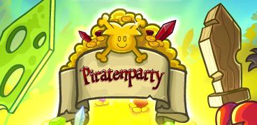 File:Pirate Party 2014 German Logo.png