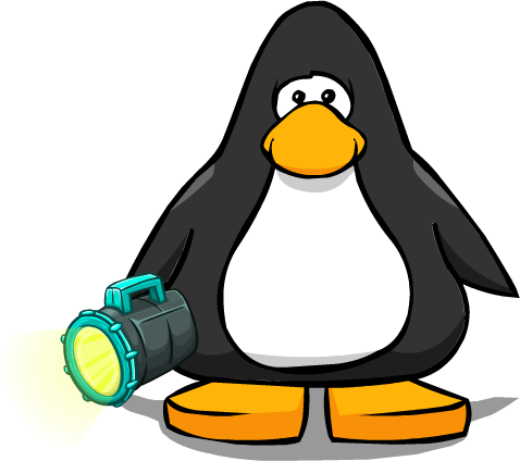 File:SearchFlashlightPC.png