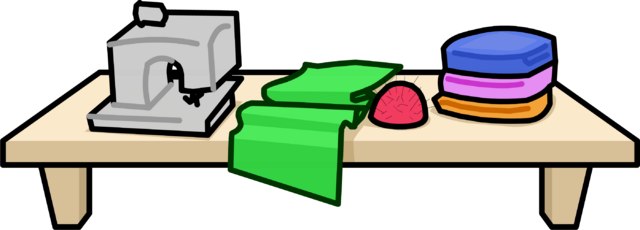 File:Sewing Table.png