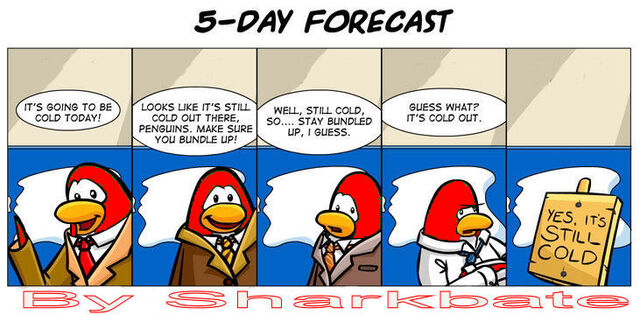 File:Sonicsnewforecast.jpg