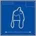 Blueprint Fluffy Toque icon