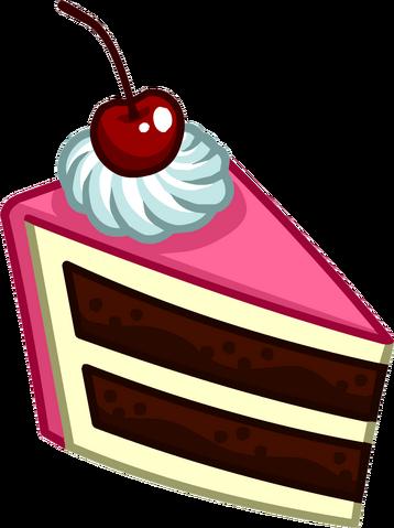 File:Cake Pine NOBORDER.png