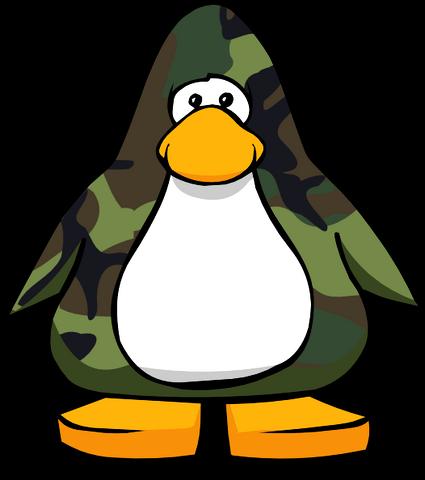 File:Fanart Penguin Camo.png