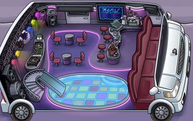 File:Hollywood Party Limo.png