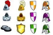Knightarmors