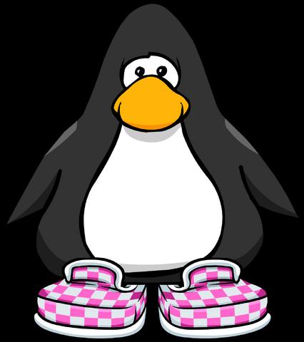 File:PinkcheckeredshoesPC.png