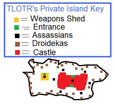 File:Private Island31502.jpg