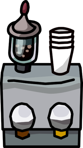 File:Coffee Maker.PNG
