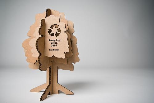 File:Designing Green trophy.jpg