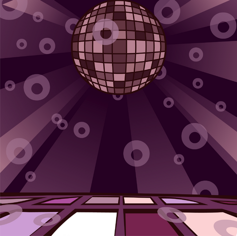 File:Disco Background.PNG