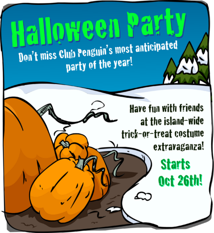 File:Halloween07Ad.PNG