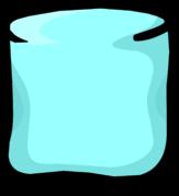 Marshmallow sprite 003