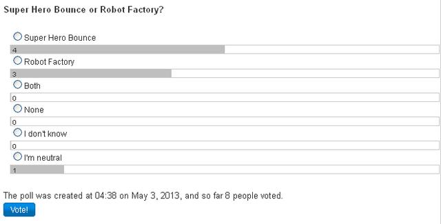 File:Poll May 3.png