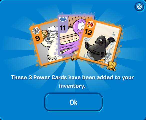 File:PowercardDojo2.png