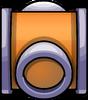 Short Window Tube sprite 019