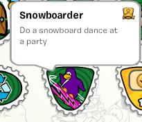 File:Snowboarder stamp stampbook.png