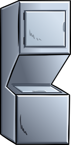 File:Stacking Washer and Dryer.png