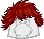 The Firey Flare icon