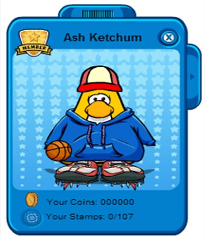 File:Ash ketchum pokemon.png