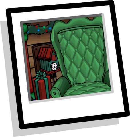File:Big Cozy Chair Background Icon.png