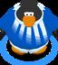 BlueKit-24102-InGame