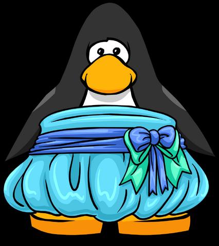File:Bubble Dress icon.png