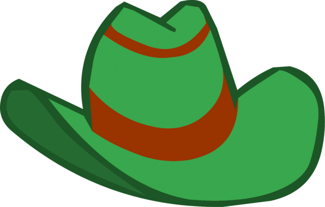 File:Greencowboyhaticon.png