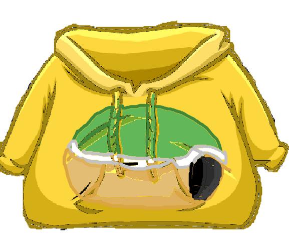 File:Koopa shell hoodie.png