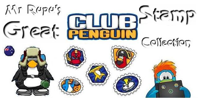 File:Mrrupusgreatclubpenguinstampcollection.jpg