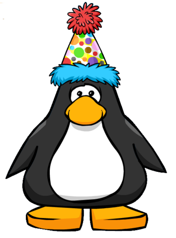 File:Polka Dot Puffle Hat from a Player Card.PNG