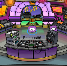 File:Purple Puffle Dance.png