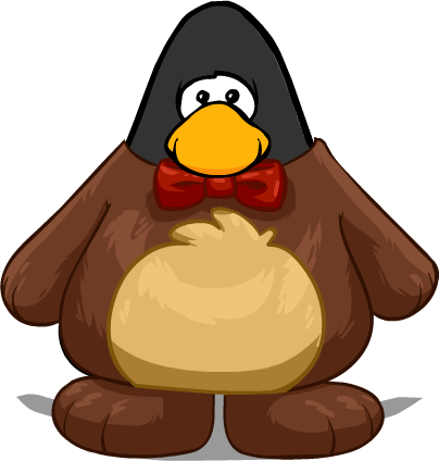 File:Teddy Bear Costume PC.png