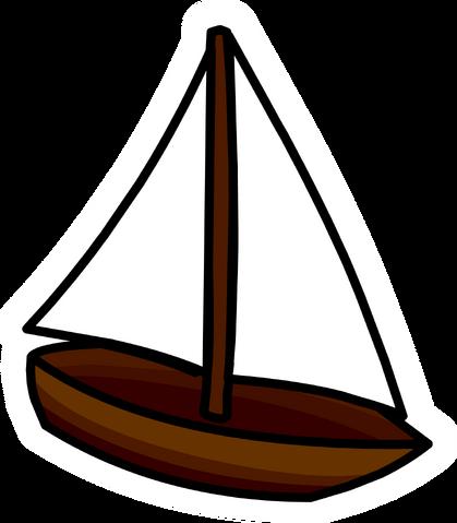 File:Toy Sailboat Pin.PNG
