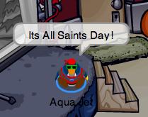 File:Allsaintsday.png