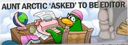 AuntArcticInCPTimes;Issue129A