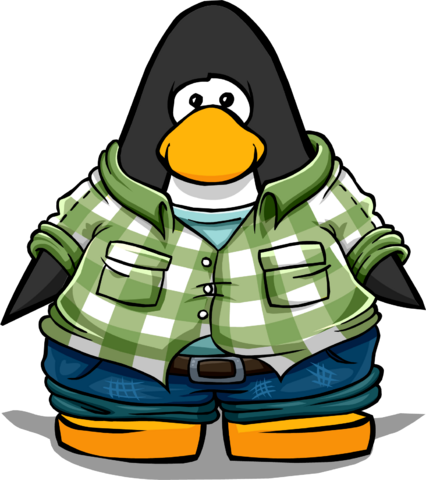 File:Casual Summer Threads PC.png