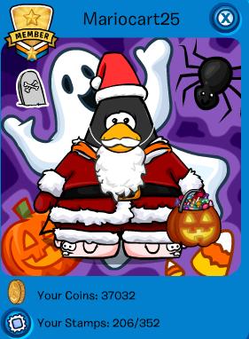 File:Christmas VS Halloween.png